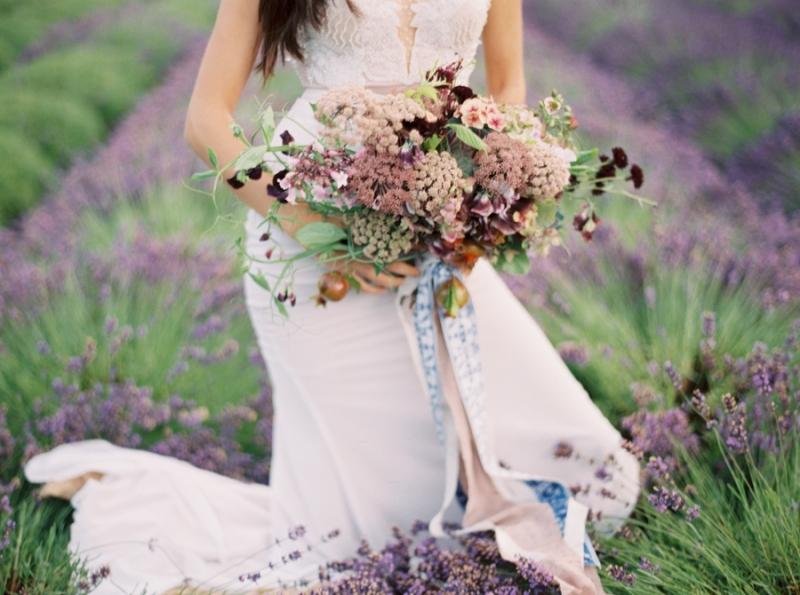 woodinville-lavendar-farm-wedding-023