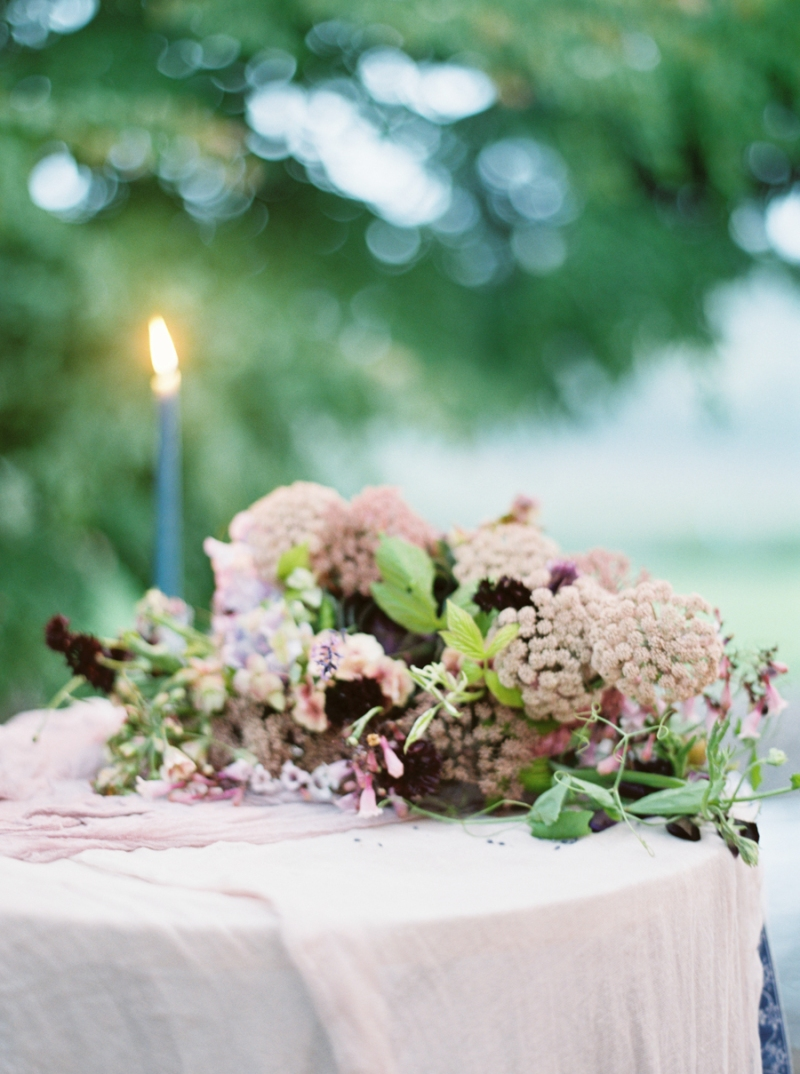woodinville-lavendar-farm-wedding-030