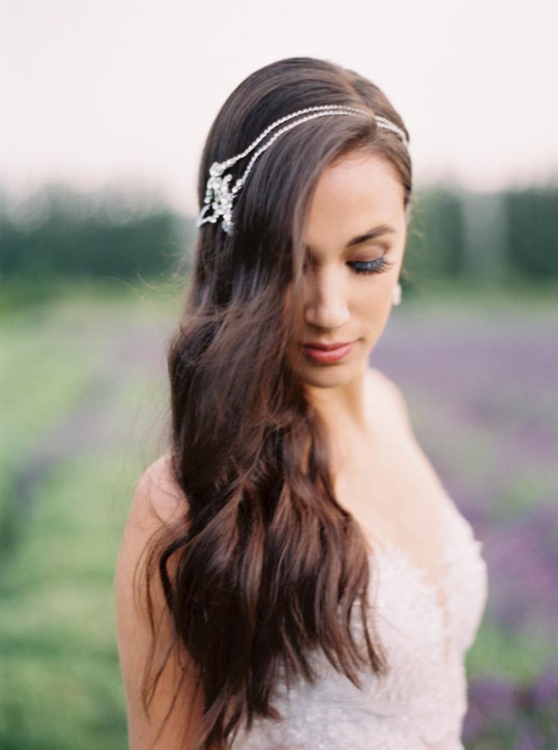 woodinville-lavendar-farm-wedding-050