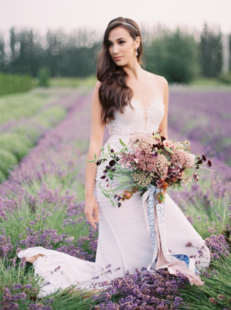 woodinville-lavendar-farm-wedding-052