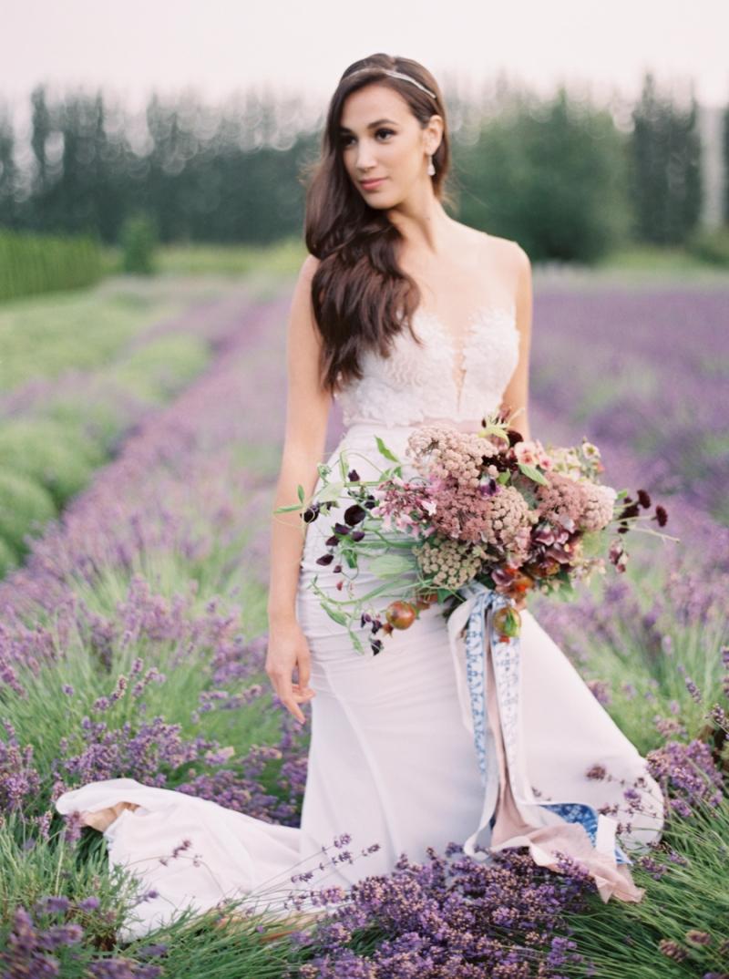 woodinville-lavendar-farm-wedding-052