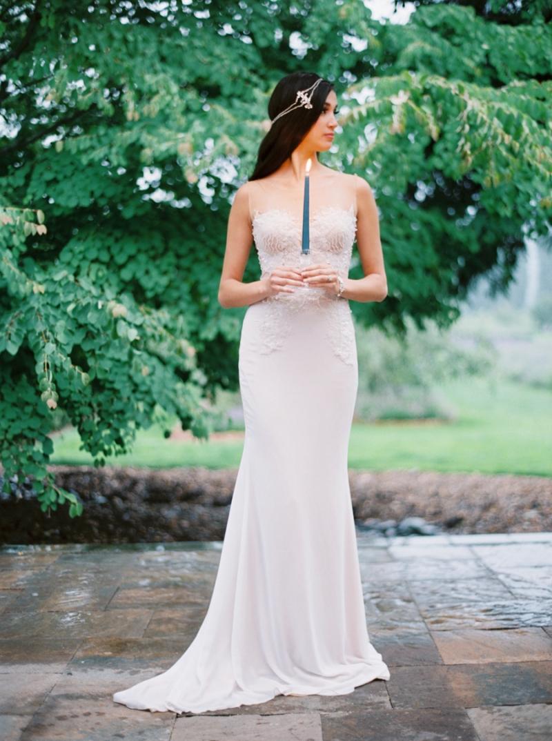 woodinville-lavendar-farm-wedding-060