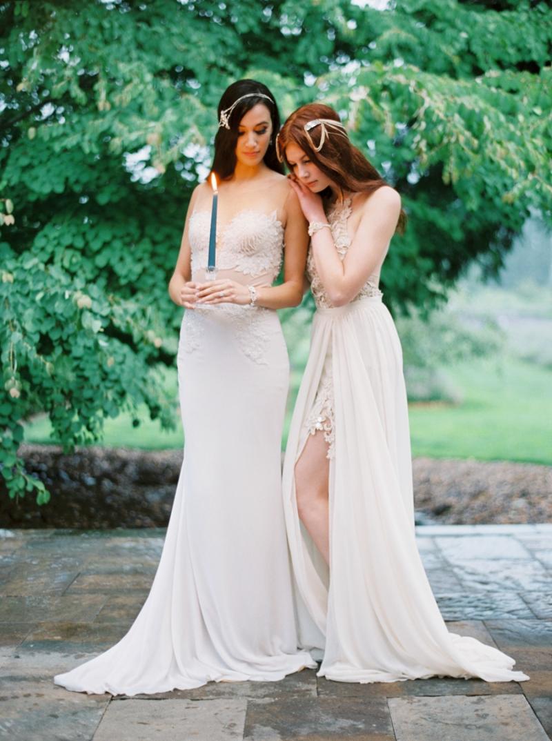 woodinville-lavendar-farm-wedding-061
