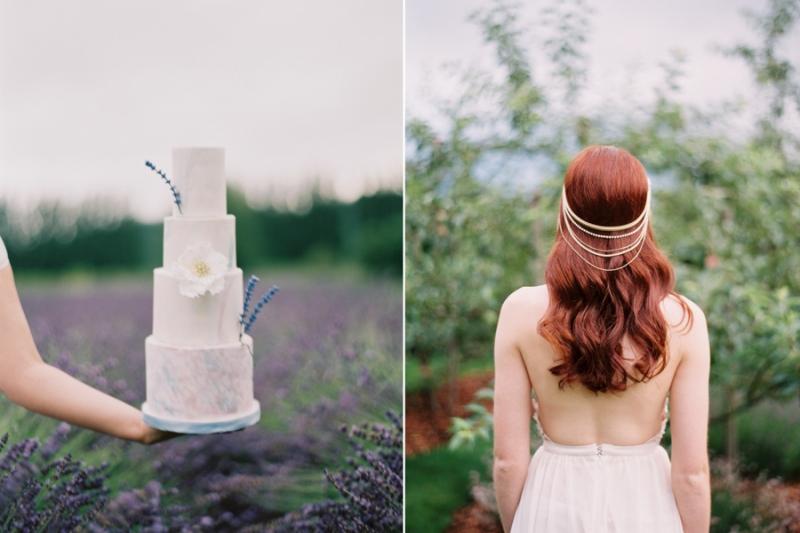 woodinville-lavendar-farm-wedding-1001