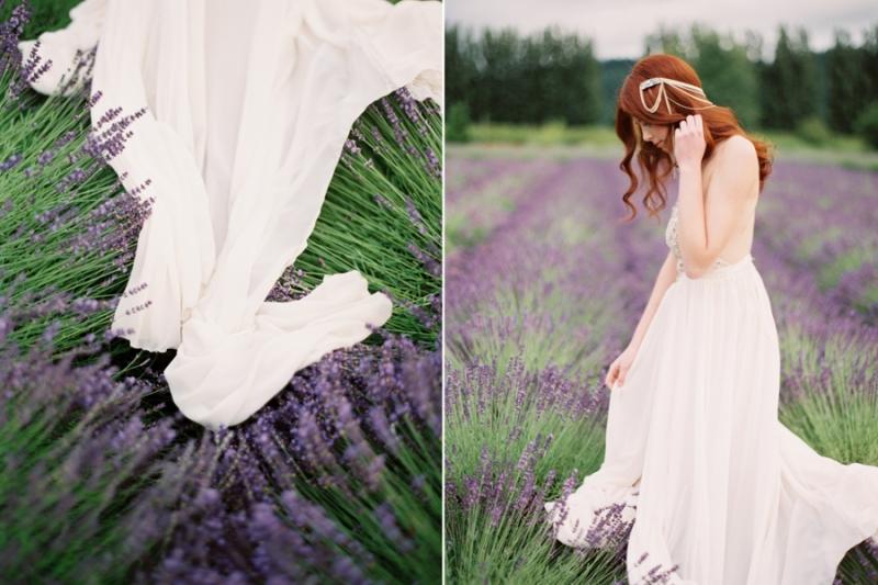 woodinville-lavendar-farm-wedding-1003