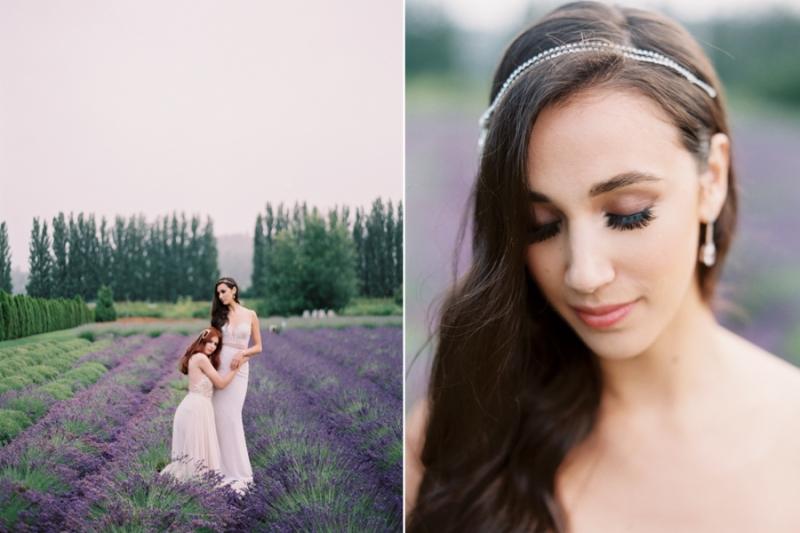 woodinville-lavendar-farm-wedding-1004