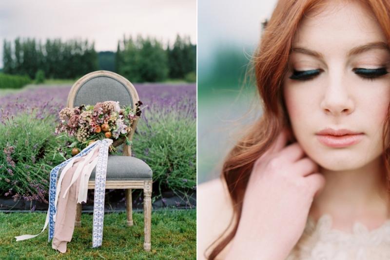 woodinville-lavendar-farm-wedding-1007