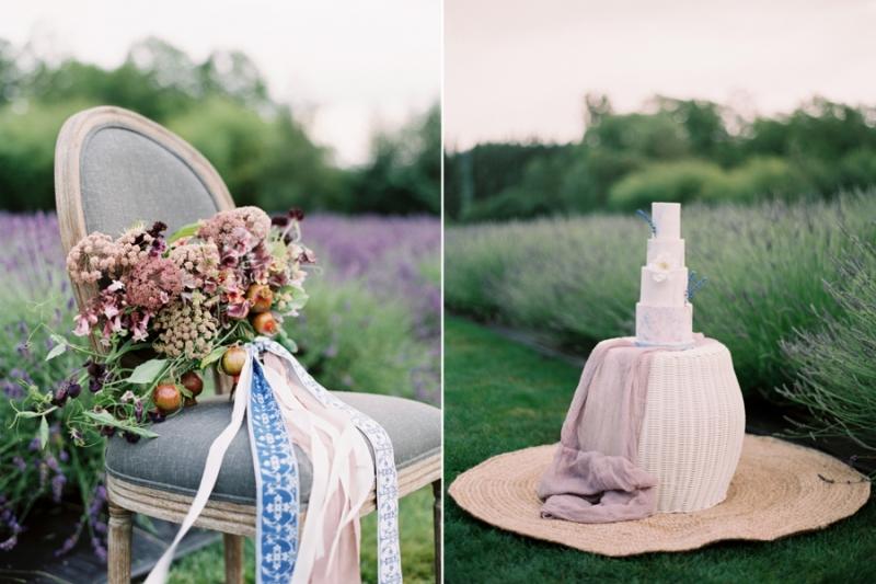 woodinville-lavendar-farm-wedding-1008
