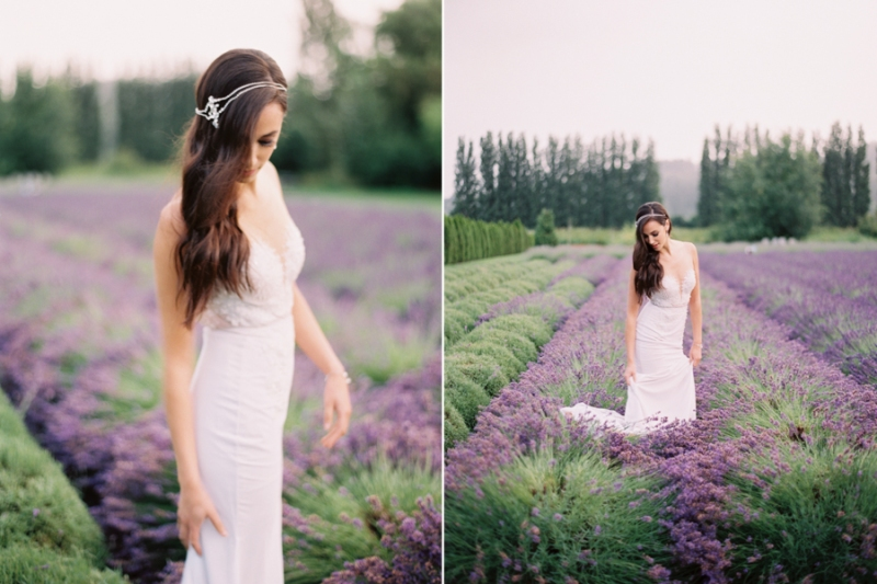 woodinville-lavendar-farm-wedding-1009