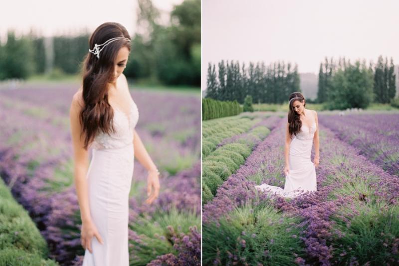 woodinville-lavendar-farm-wedding-1009