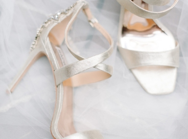 badgley mistake wedding shoes