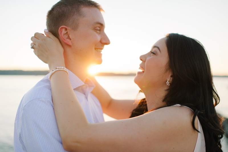 mukilteo-beach-engagement-photos-004