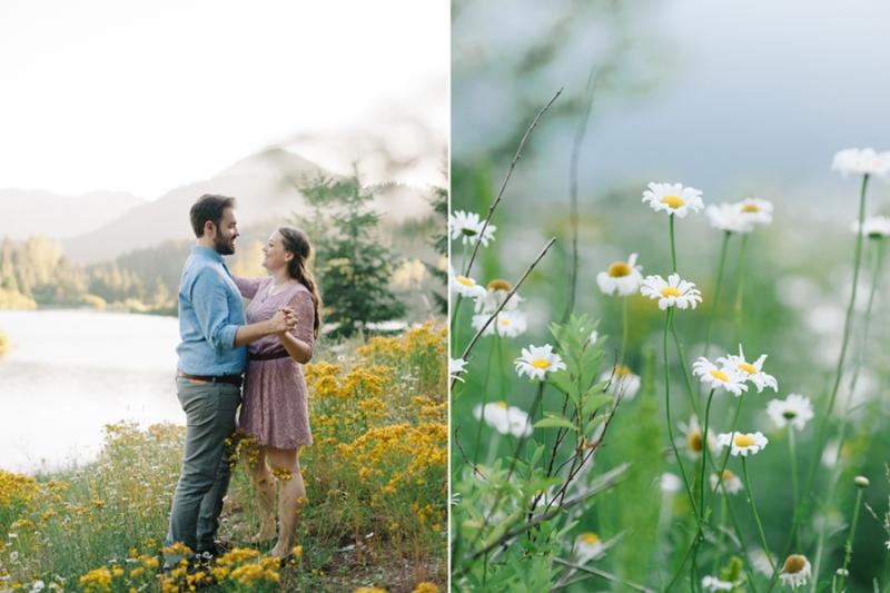 seattle-mountain-engagement-photos-001