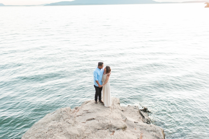 bellingham-engagement-photos026