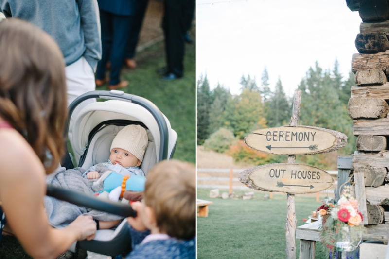 brown-family-homestead-wedding-leavenworth-0012013