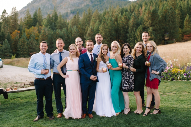 brown-family-homestead-wedding-leavenworth-001251