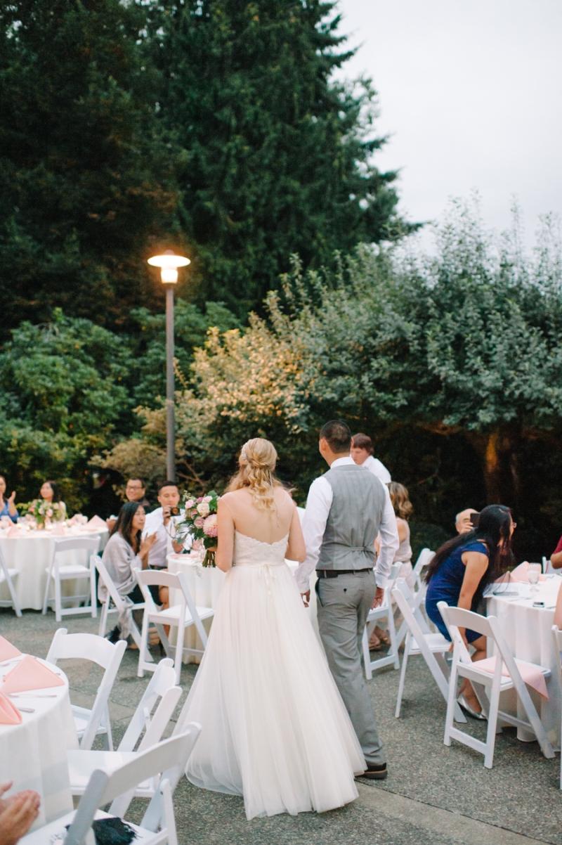 robinswood-house-wedding003