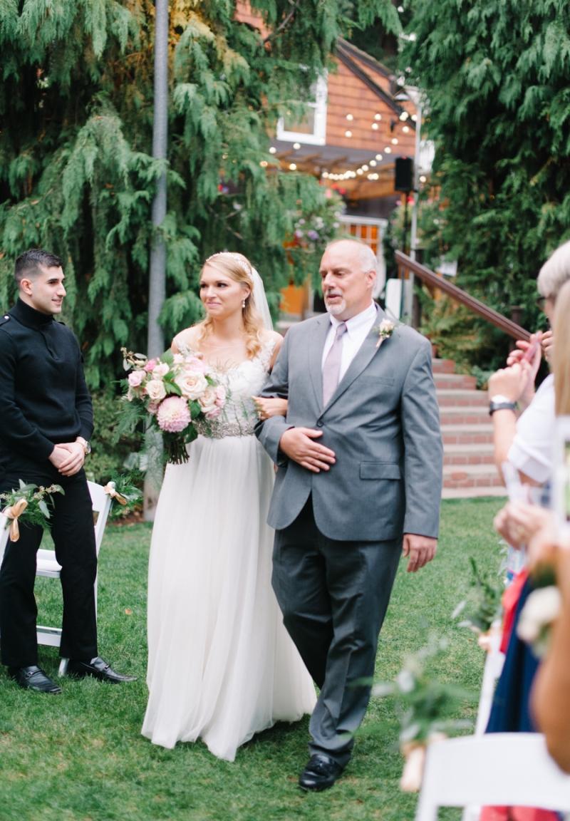 robinswood-house-wedding005