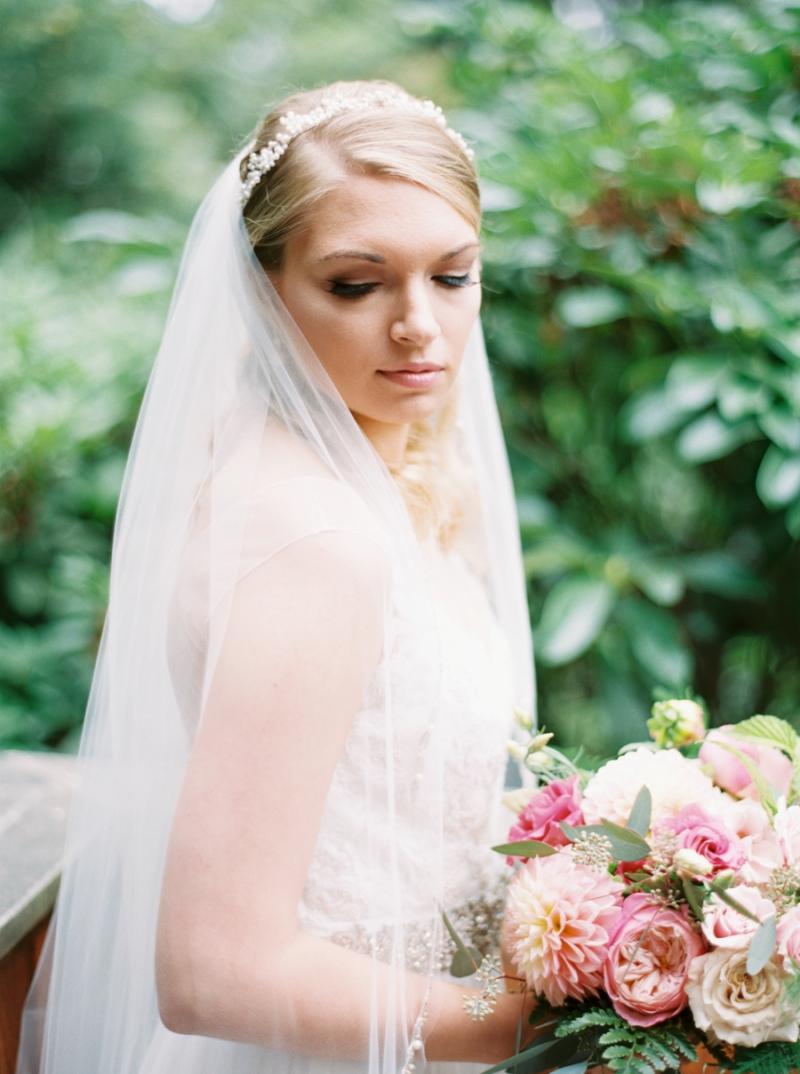 robinswood-house-wedding007