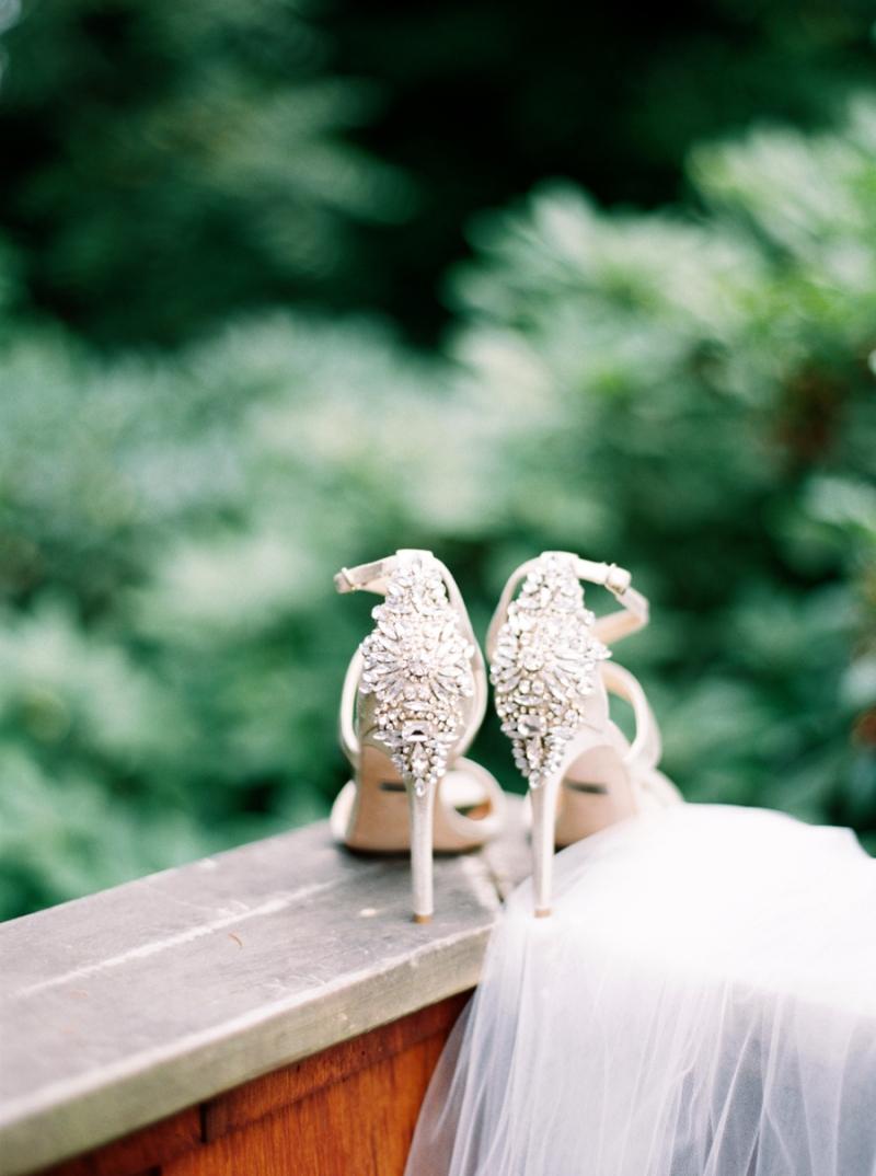 robinswood house wedding bellevue wa