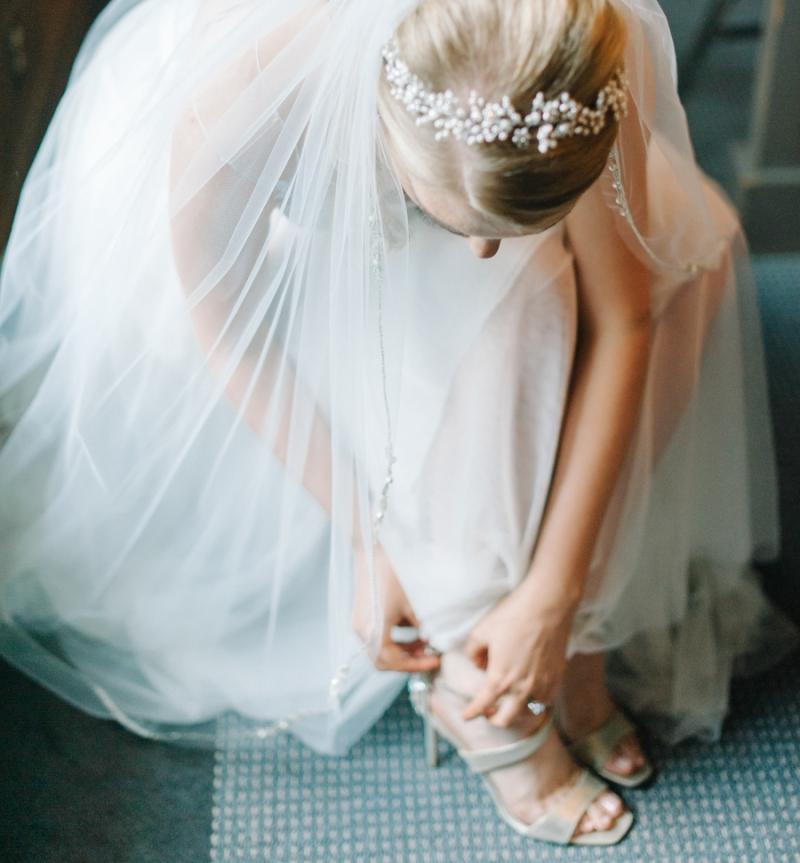 robinswood-house-wedding010