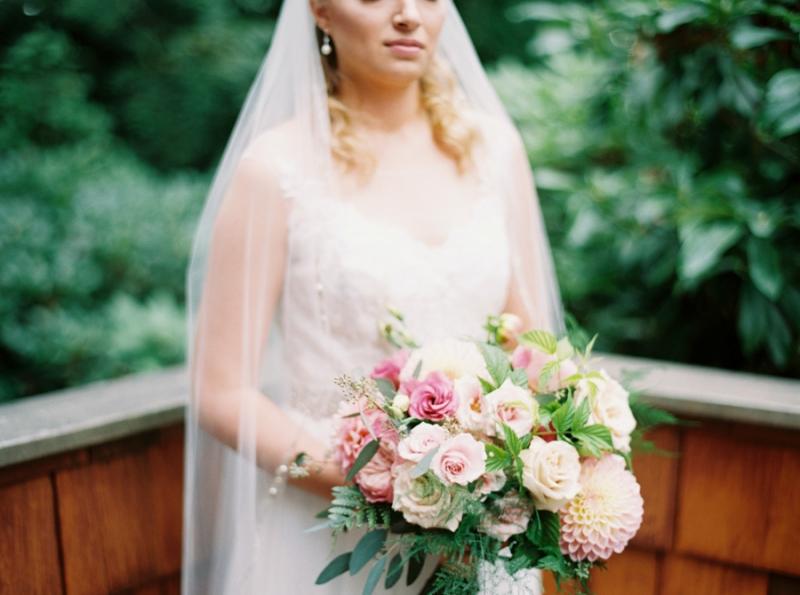 robinswood-house-wedding052