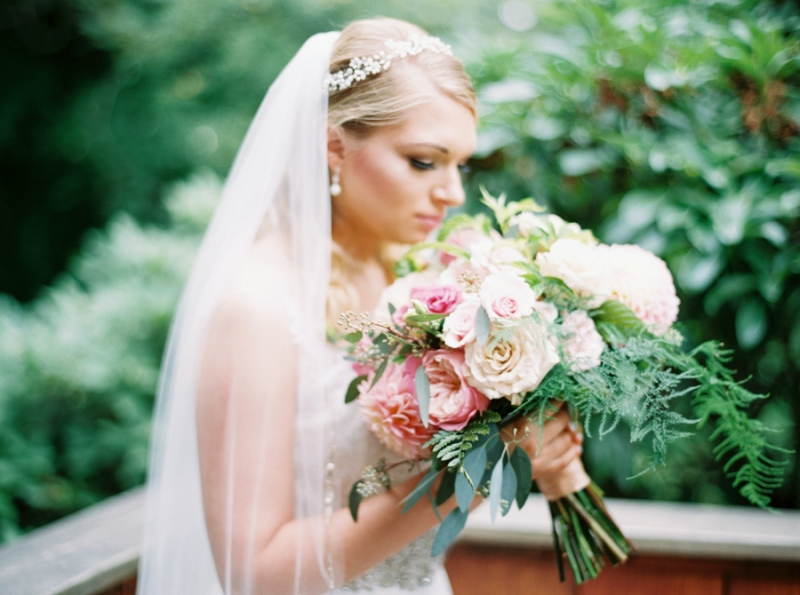 robinswood-house-wedding053