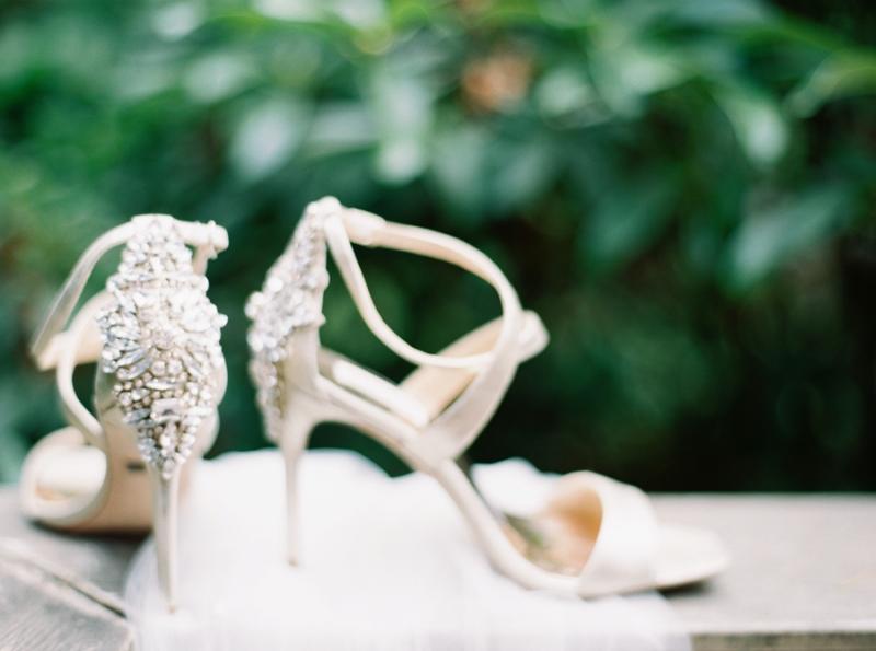 robinswood-house-wedding054