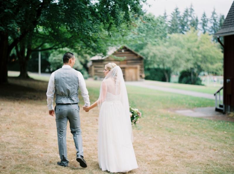 robinswood-house-wedding056