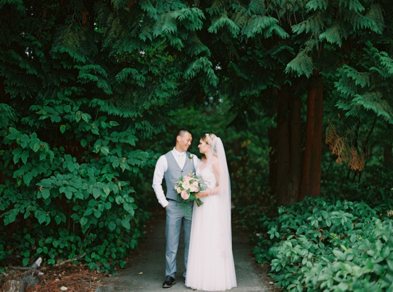 robinswood-house-wedding058