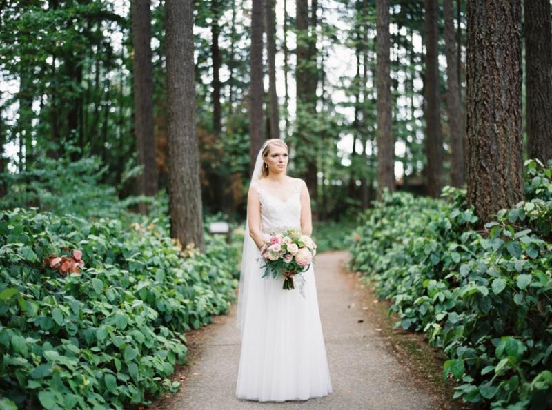 robinswood-house-wedding060