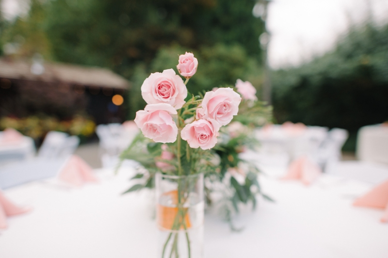 robinswood-house-wedding063