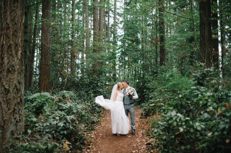 robinswood-house-wedding070