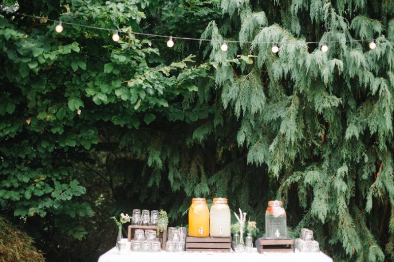robinswood-house-wedding075