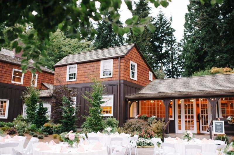 robinswood-house-wedding076