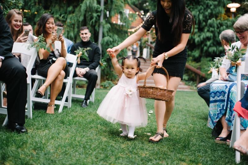 robinswood-house-wedding077