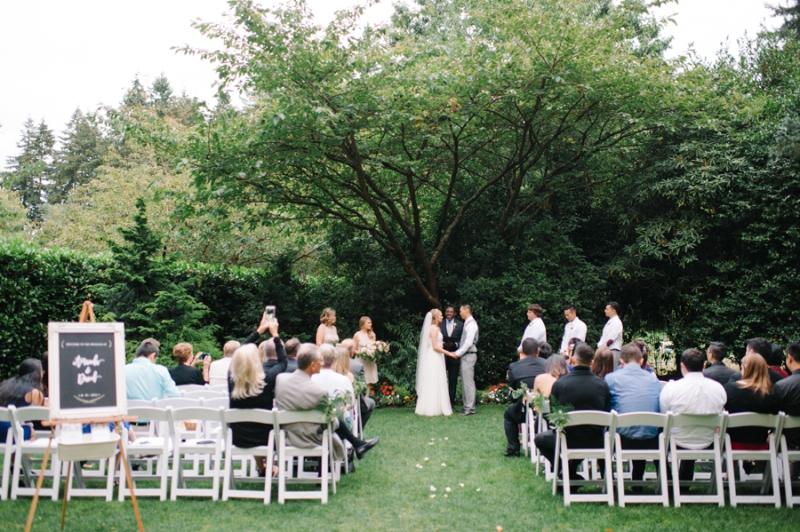robinswood-house-wedding079