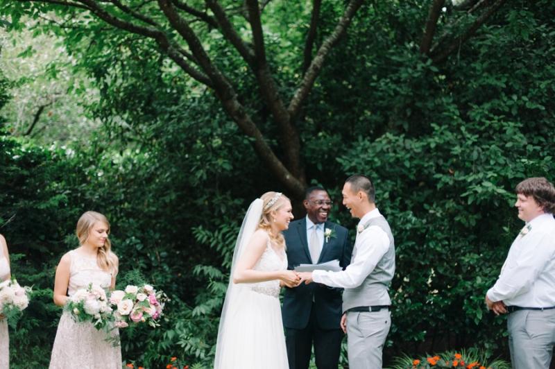 robinswood-house-wedding081