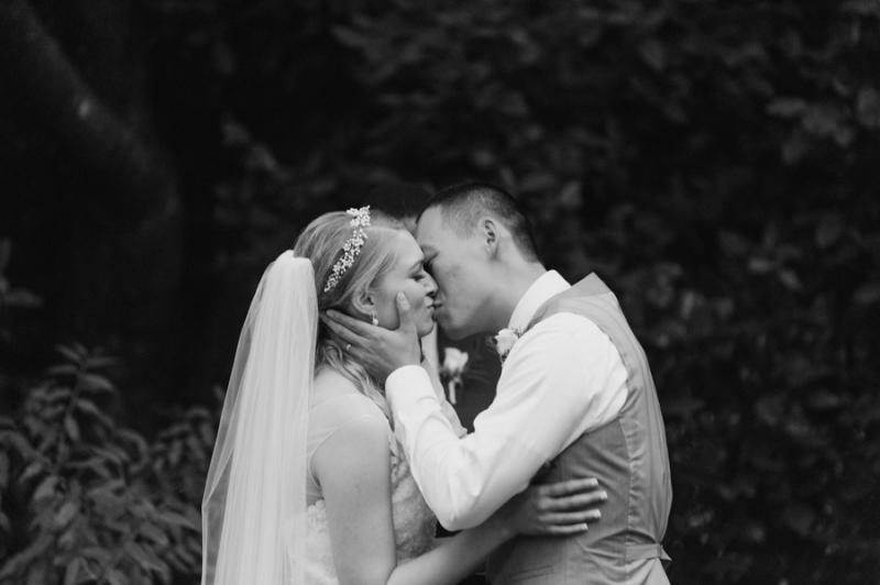 robinswood-house-wedding083