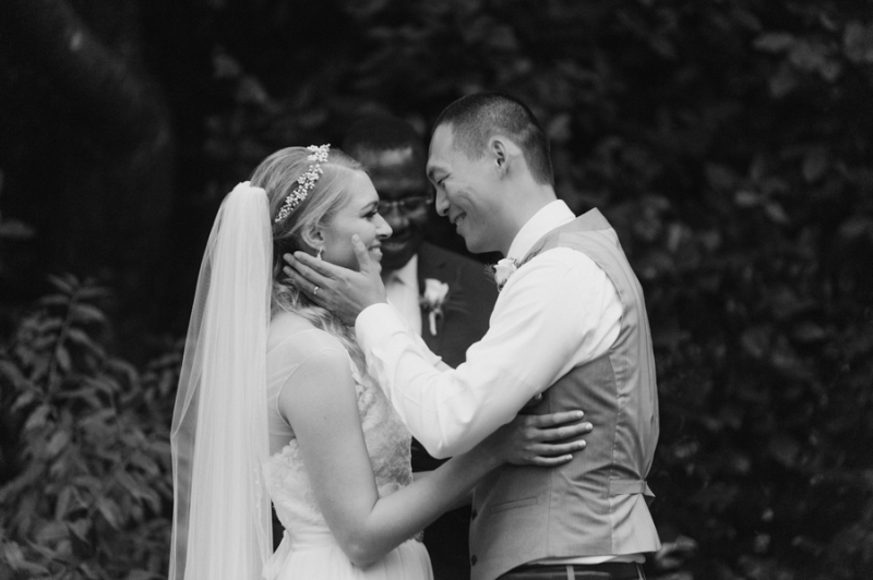 robinswood-house-wedding084