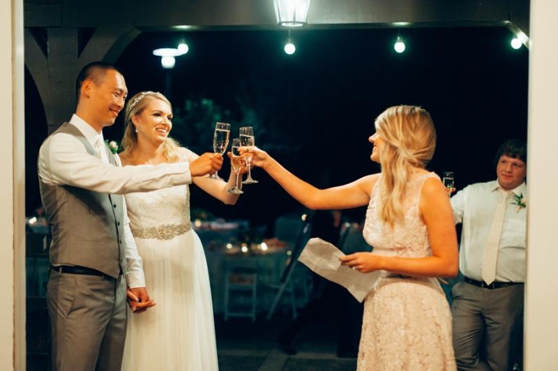 robinswood-house-wedding089