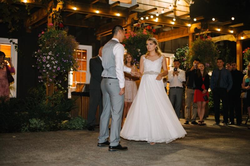 robinswood-house-wedding090