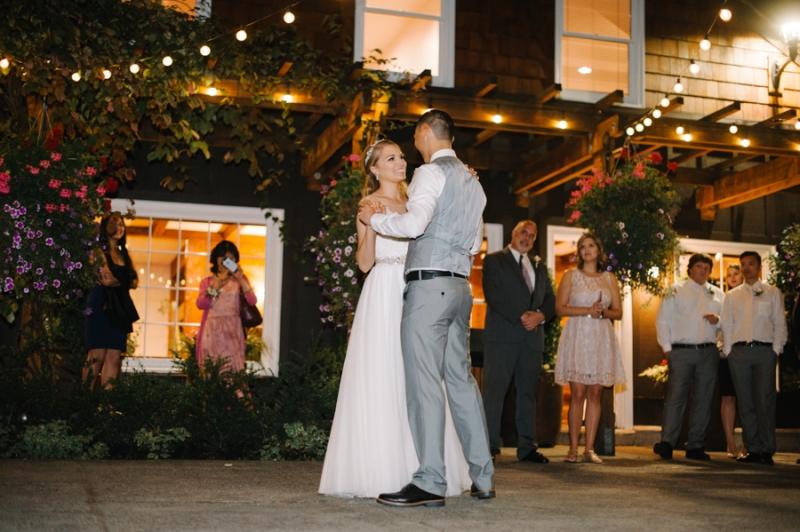 robinswood-house-wedding092