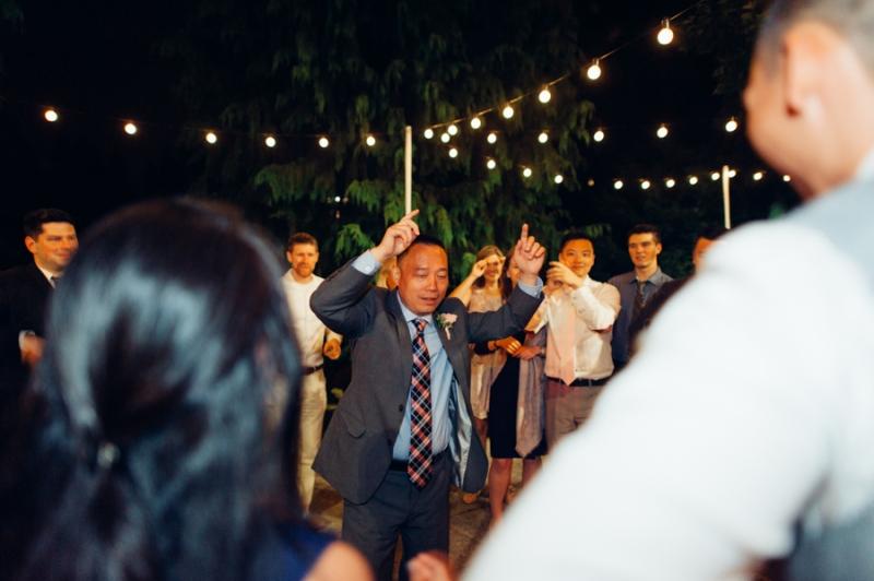 robinswood-house-wedding101