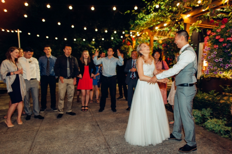 robinswood-house-wedding102