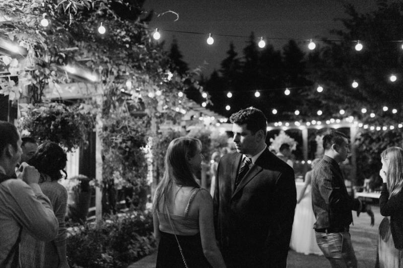 robinswood-house-wedding104