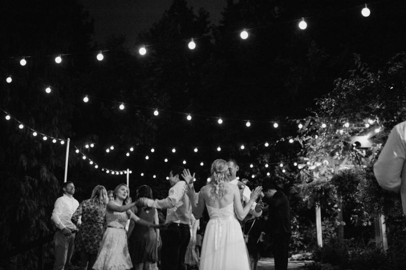 robinswood-house-wedding106