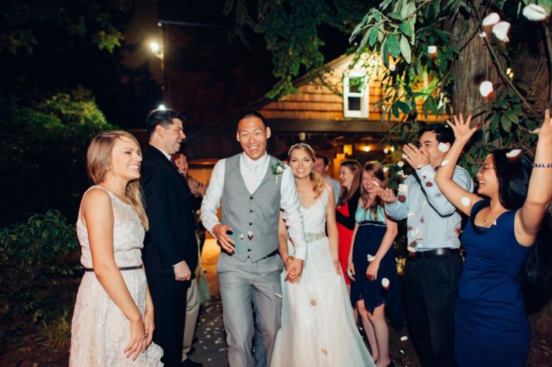 robinswood-house-wedding109