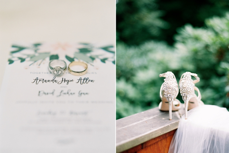 robinswood-house-wedding5001