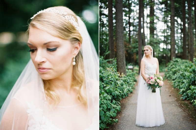 robinswood-house-wedding5003